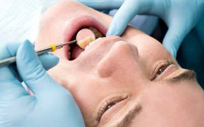 Why Periodontal Depth Tests Are Important to Oral Health
