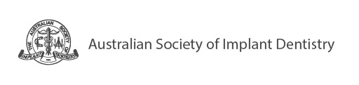 Australian Society of Implant Dentistry