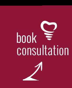 Smile Consultation