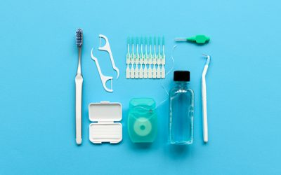 Tooth brushing facts and myths exposed